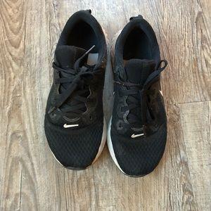 Women's Nike React